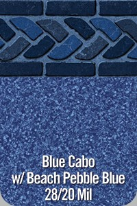 19 - GLI - BlueCabo_New2.jpg