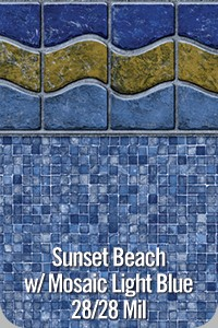 19 - GLI - SunsetBeach.jpg