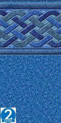 2019_x-Latham_Bali_Blue_Granite (27_20 only).jpg