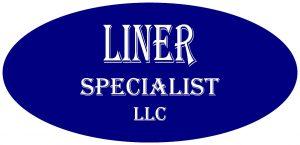 Liner Specialist LLC